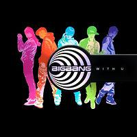 BigBang - With U.mp3