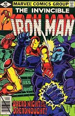 IRON MAN (129).cbr