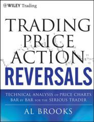 _Al_Brooks_Trading_Price_Action_Reversals_Techni_b.pdf