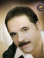 بدر البدور.mp3