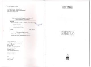 Moisés, Carlos Felipe. Luiz Vilela, contista. Nankim, 2002.pdf