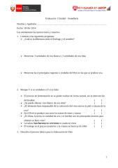 Evaluación 1 Unidad.docx