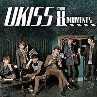 4. U-KISS - Lights Out.mp3