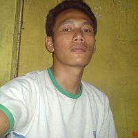 Blackberry_Sms.mp3