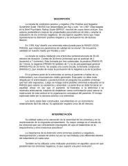 MEDICINA_Test-PANSS - Escala de los Síndromes Positivo y Negativo_Instrucciones.doc
