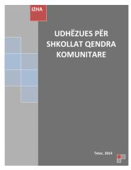 Udhezuesi i SHQK final.pdf