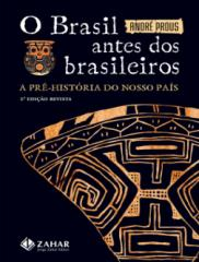 O Brasil Antes dos Brasileiros - Andre Prous.pdf