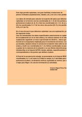PLANOS por COTAS.xls