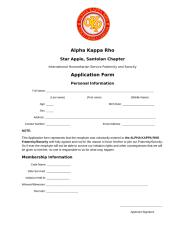 Star Apple (Santolan) Chapter Application Form.docx