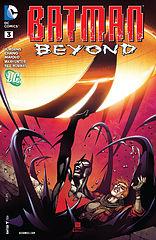 BatmanBeyond03.cbr