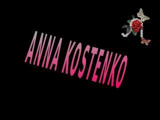 Anna-kostenko.pps