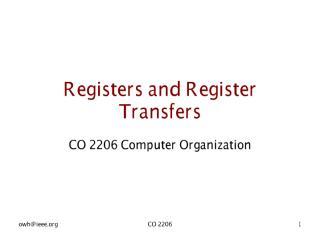 CO2206_07_Registers.pdf