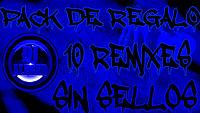 Dos_cartas_y_una_flor_remix_Dj_Alfred_El_Master.mp3