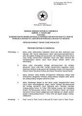 UU 4 1999 SUSDUK MPR DPRD DPRD.pdf