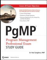 [Paul_Sanghera]_PgMP_Program_Management_Professio(BookZZ.org).pdf