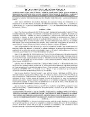 Acuerdo 656   Compe Humanidades   Reforma 444 486 488.pdf