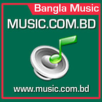 13 - Deshi MC - Deshi Mc_s (music.com.bd).mp3