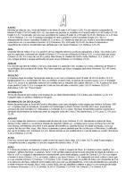 DICIONÁRIO BÍBLICO.pdf