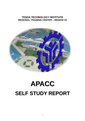 (2) APACC Self-Study Guide_RTC_reviewed_June 15 2010.doc