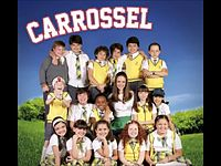 16 - Adolescente - (CD Carrossel Volume 1).mp3