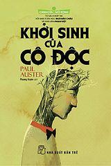 Khoi sinh cua co doc - Paul Auster.epub