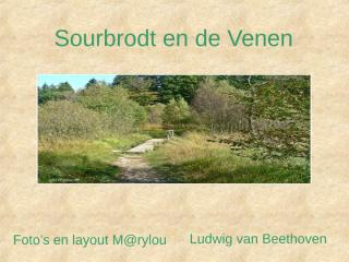 Sourbrodt.pps