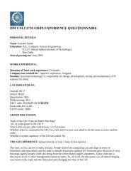 Saurabh PandeGD_pi questionnaire.doc