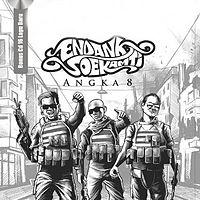 Endank Soekamti - Maling Kondang.mp3