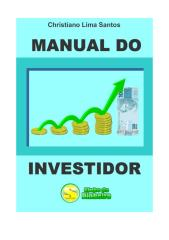 Manual do Investidor.pdf
