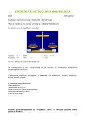 statistica e metodologia della ricerca.doc