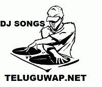 Muquala_Muquabula_Club_Mix_By_Dj_Ri.mp3