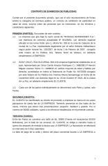 015 Multicine vasos pipoqueros Sony.doc