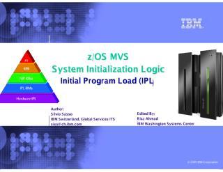 IPL Logic Flow.pdf