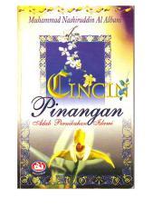 pinangan - adab pernikahan islami.pdf