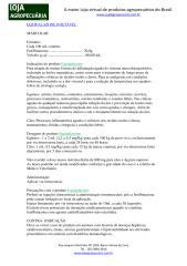 bula equipalazone injetável.pdf
