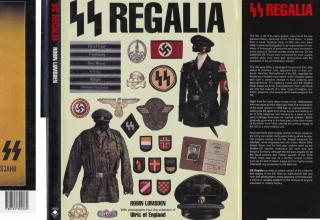 Regalia SS.pdf