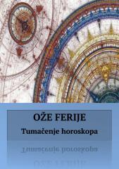 Ože Ferije - Tumačenje horoskopa.pdf