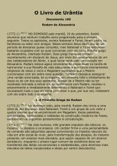Documento 160 - Rodam Alexandria.pdf