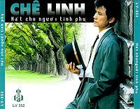 Che Linh & Giang Thu - Ngay ay minh yeu nhau.mp3