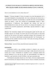 Escala_e_Sustentabilidade_Recursos_Hídricos.pdf