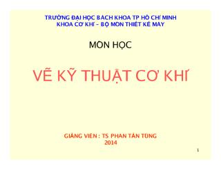 VKTCK_Ch1.pdf