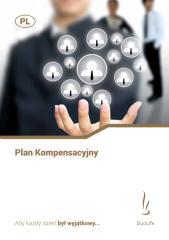 plan kompensacyjny.pdf