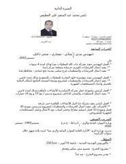C.V_arabic_y.doc