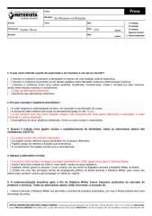 Exame_suplementar_A.doc