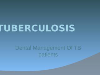 TB presentation.pptx
