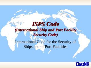 ISPS_Code_Final.ppt