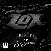 01 - The LOX-Duffle Bag Prod By Chris Stylez.mp3