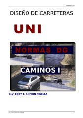 147727006-Caminos.pdf