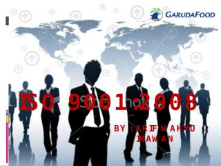 2. ISO 9001_2008 versi terbaru.pptx