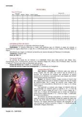 Feiticeiro - v1.0.pdf